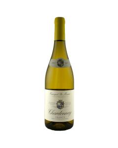Campet Ste Marie Chardonnay 2019