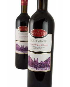 Cantina Gabriele Dolcemente Rosso 2019