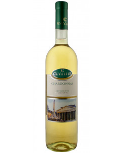 Cantina Gabriele Chardonnay 2019