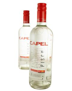 Capel Pisco