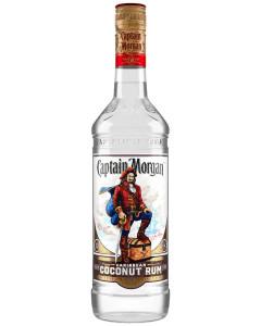 Captain Morgan Coconut Rum
