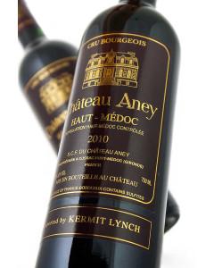 Chateau Aney Cru Bourgeois 2015