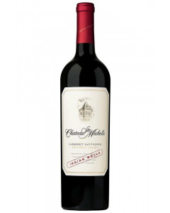 Chateau Ste.Michelle Cabernet Sauvignon Indian Wells 2017