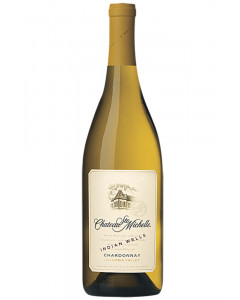 Chateau Ste.Michelle Chardonnay Indian Wells 2002