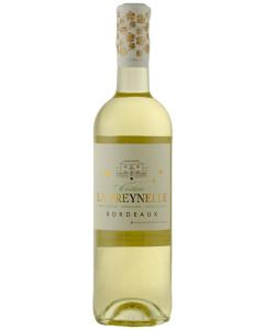 Chateau La Freynelle Bordeaux Blanc 2020