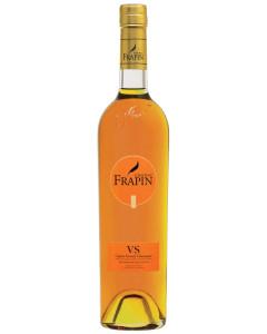 Frapin V.S. Cognac