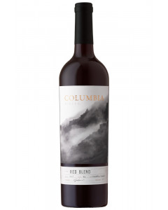 Columbia Winery Red Blend 2016