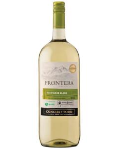 Concha Y Toro Sauvignon Blanc
