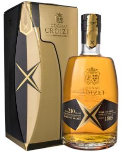 Croizet VS Cognac