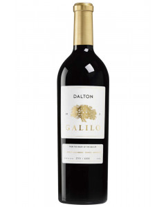 Dalton Galilo Red Blend 2017