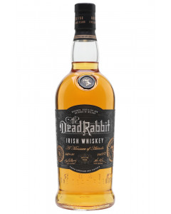 Dead Rabbit Whiskey