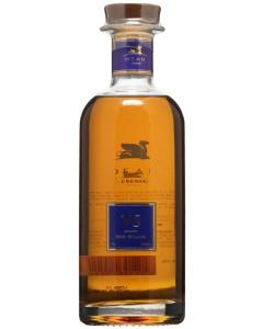 Deau VS Cognac
