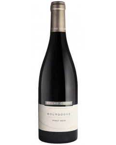 Bruno Colin Bourgogne Pinot Noir Rouge 2016