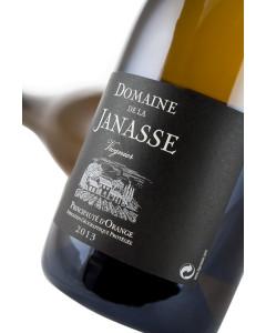 Domaine de la Janasse Viognier 2013