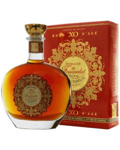 Domaine du Foucaudat XO Cognac