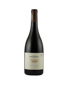 Domaine Bousquet Reserva Pinot Noir 2019