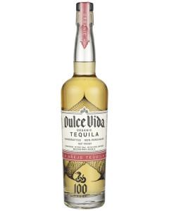 Dulce Vida Anejo Tequila