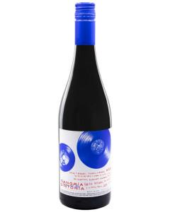 Elvi Wines Sangria Sintonia