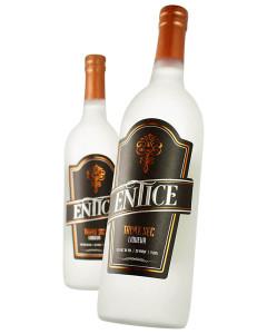 Entice Triple Sec Liqueur