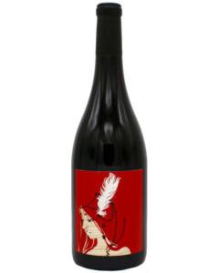 Eric Kent Stiling Vineyard Pinot Noir 2014