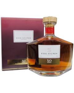 Five Stones XO Cognac OUP Kosher