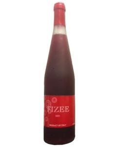 Fizee Red Kosher