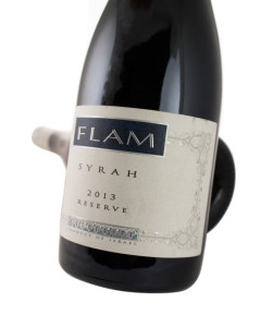 Flam Winery Syrah Reserve 2013
