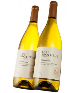 Frei Brothers Reserve Chardonnay 2019