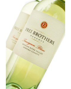 Frei Brothers Reserve Sauvignon Blanc 2020