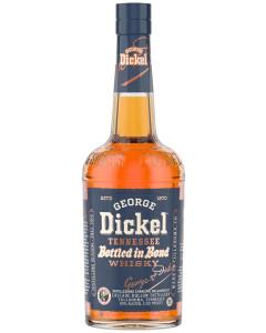 George Dickel 13yr Bonded