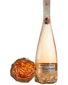 Gerard Bertrand Cote des Roses Rose 2020