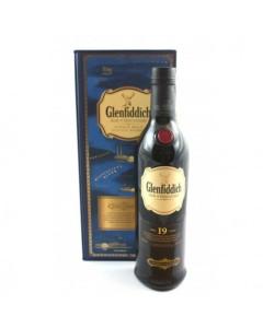 Glenfiddich 19yr Kosher