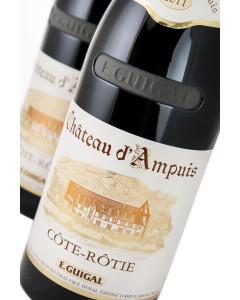 Guigal Chateau D'Ampuis Cote Rotie 2011