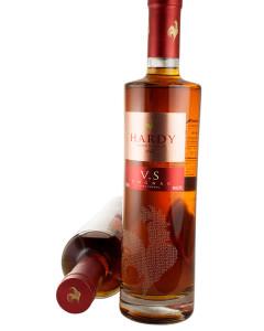 Hardy Cognac Tradition V.S