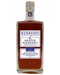 Hennessy Master Blender's Selection #4