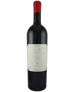 Hevron Heights Winery Special Reserve 2013