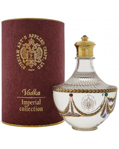 Imperial Collection Carafein