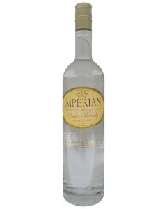 Imperian Quince Kosher Brandy