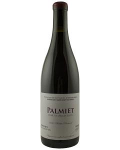 JH Meyer Palmiet Pinot Noir 2016