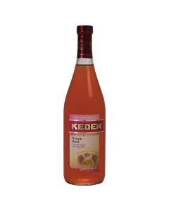 Kedem Cream Rose