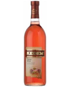 Kedem Tokay Wine