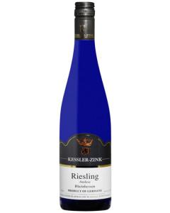 Kessler-Zink Auslese Riesling 2019