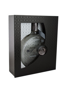 Khortytsa De Luxe Vodka Gift Set