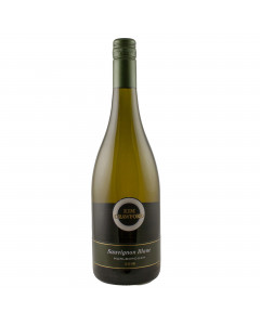 Kim Crawford Sauvignon Blanc Marlboorough 2020