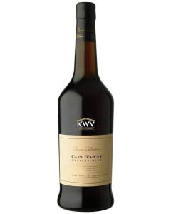 KWV Tawny Port