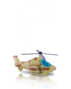 La Collection Helicopter Vodka