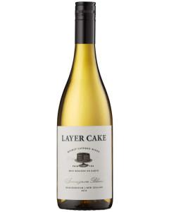 Layer Cake Sauvignon Blanc 2019
