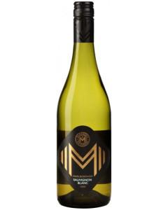 Makaraka Sauvignon Blanc 2020