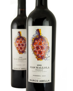 Marco Abella Mas Mallola 2008