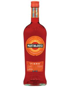 Martini & Rossi Fiero Vermouth